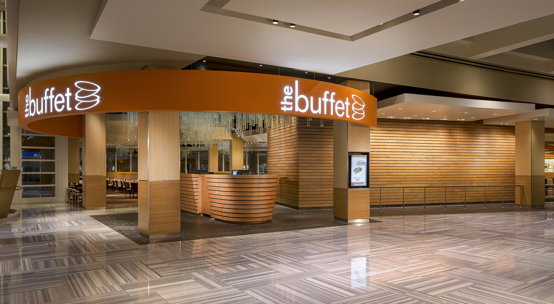 jeff-green-aria-buffet-entry