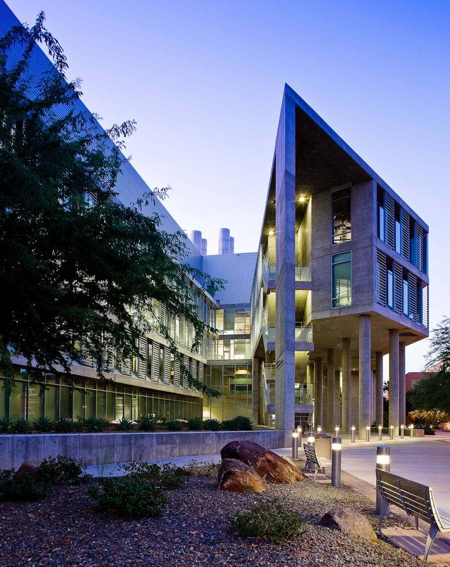 jeff-green-asu-science-building-tempe-arizona-exterior-architecture