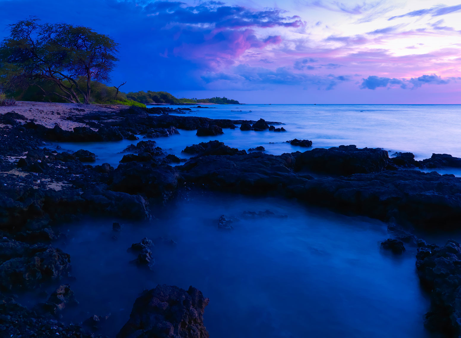 jeff-green-big-island-hawaii-dusk