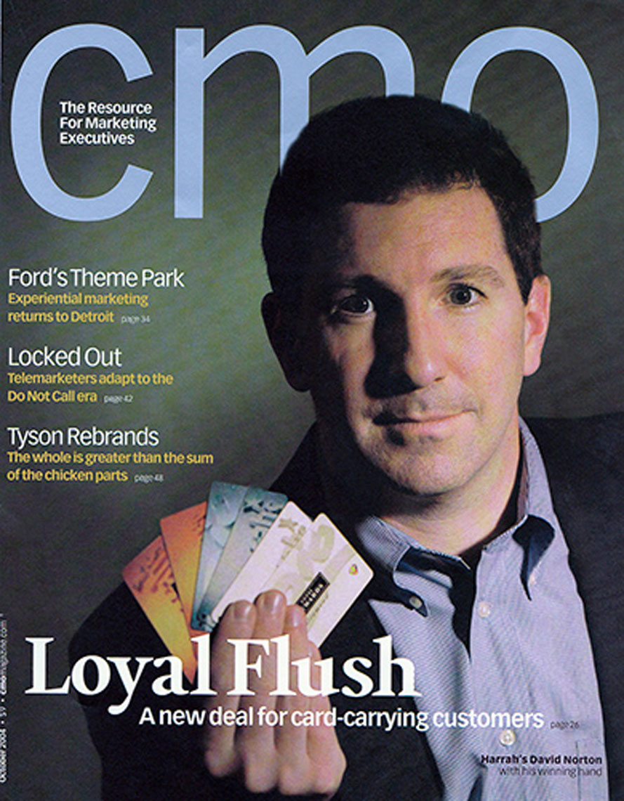 jeff-green-cmo-magazine