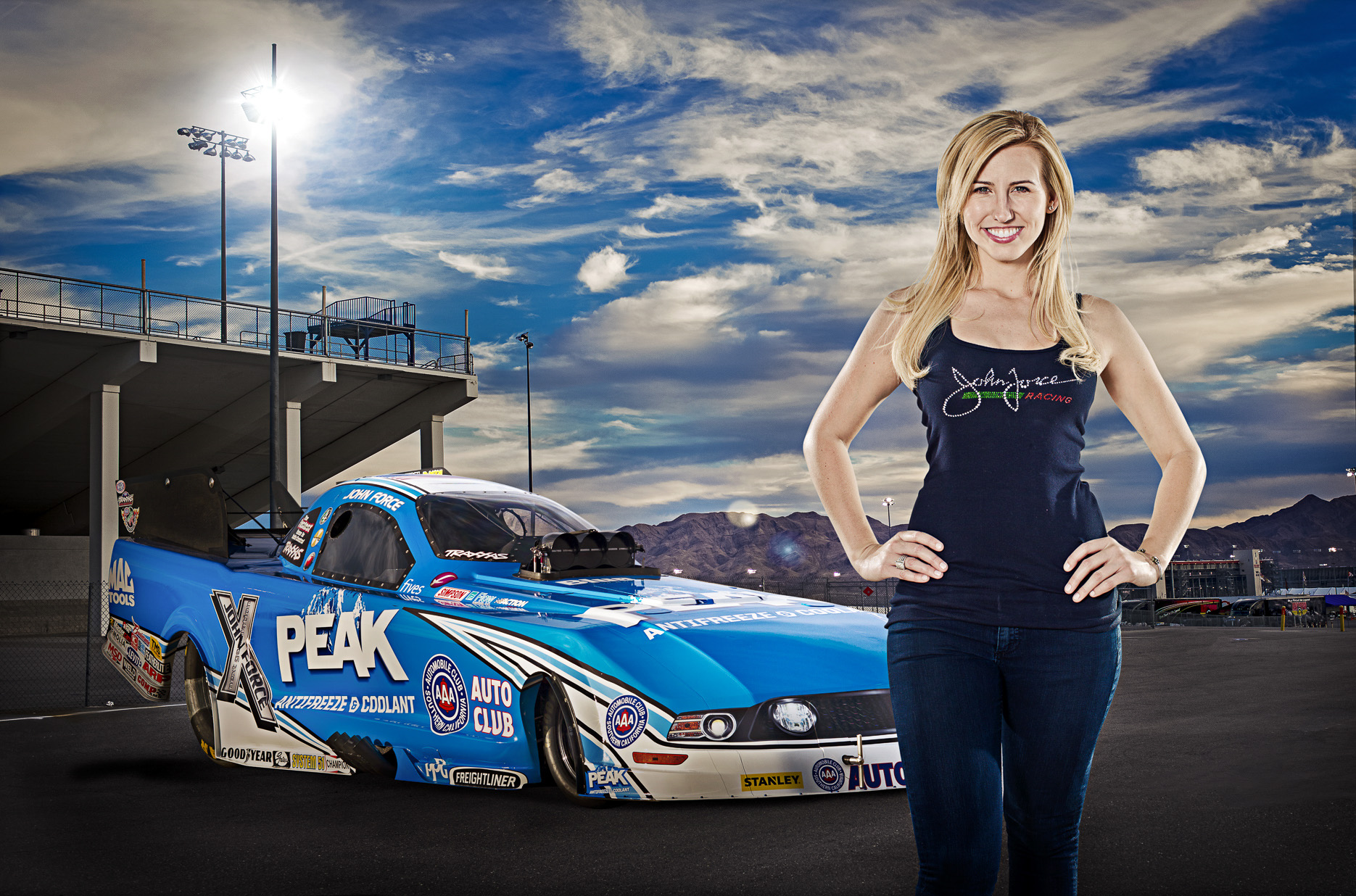 jeff-green-courtneyforce
