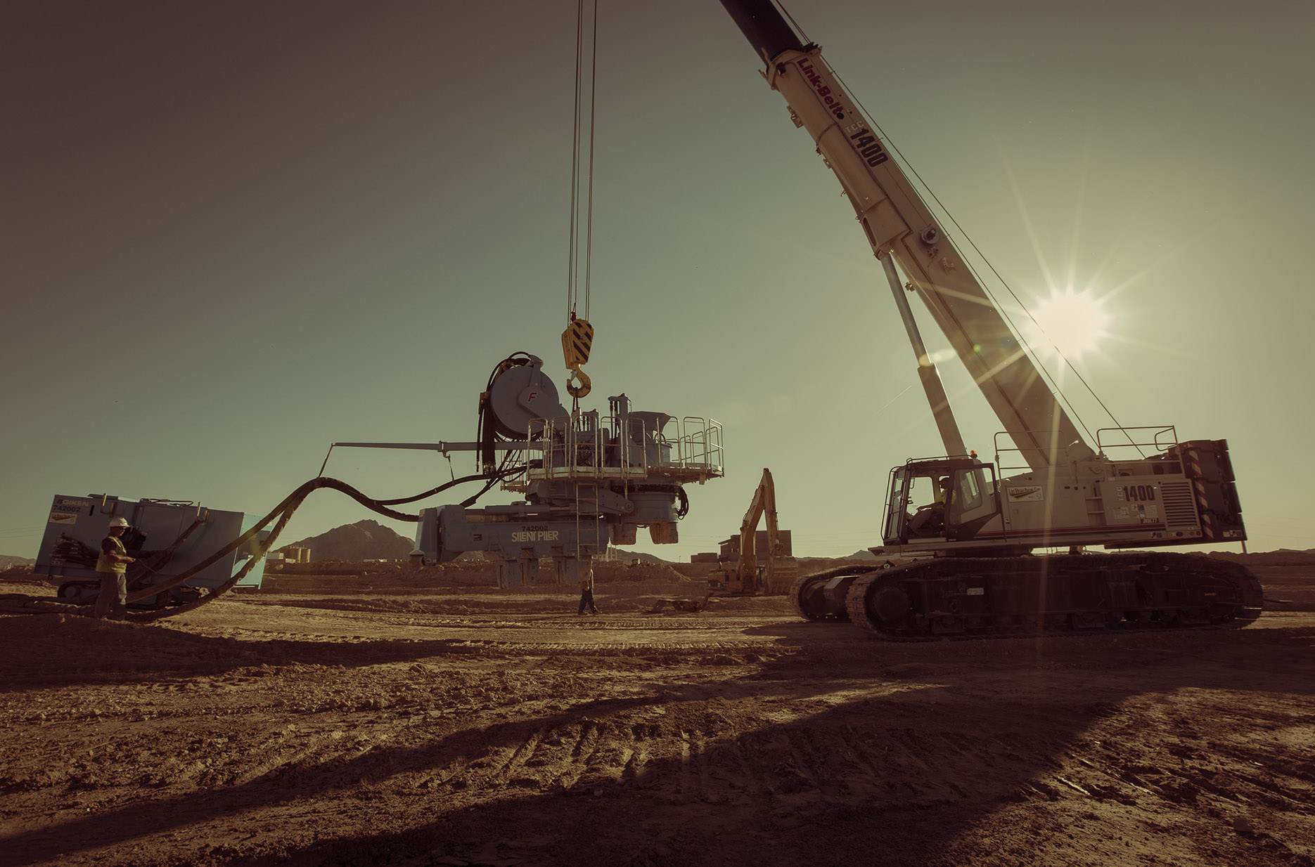 jeff-green-crane-machinery-lasvegas