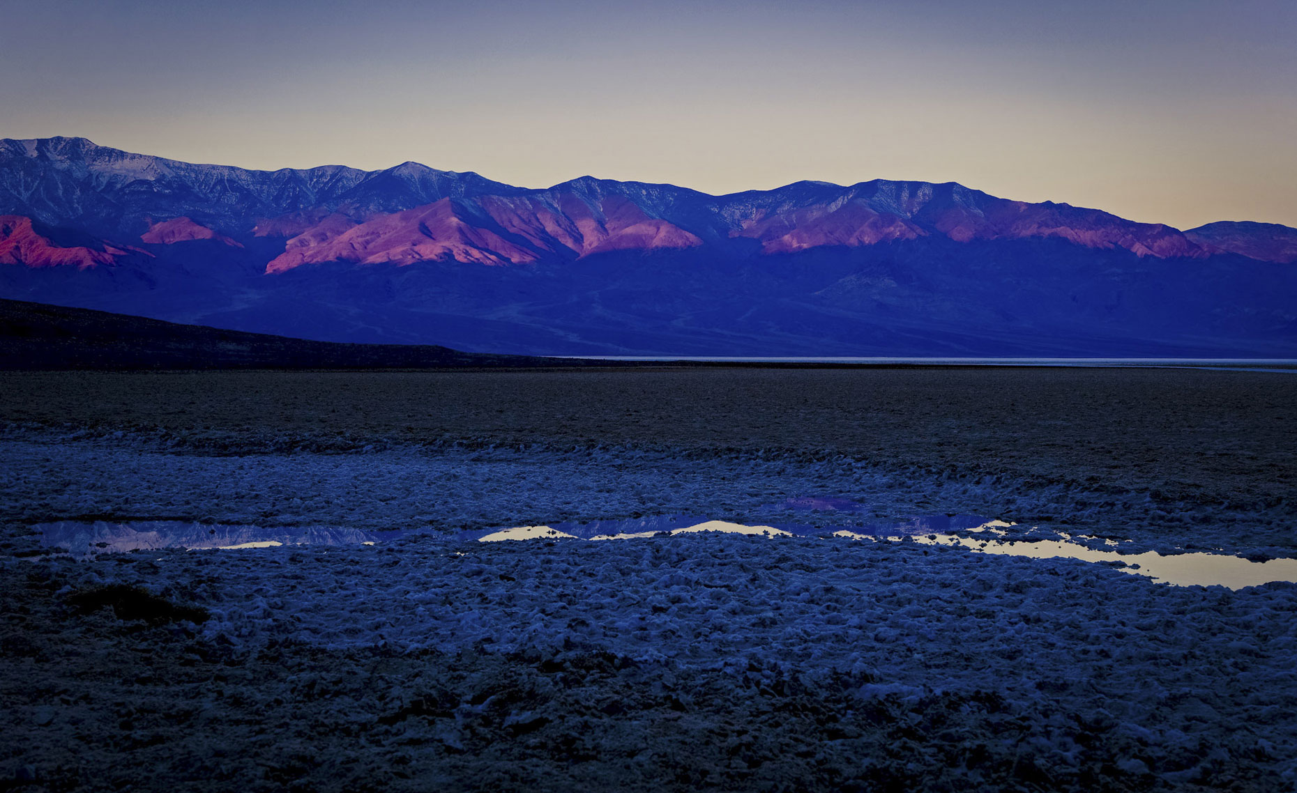 jeff-green-death-valley-dusk