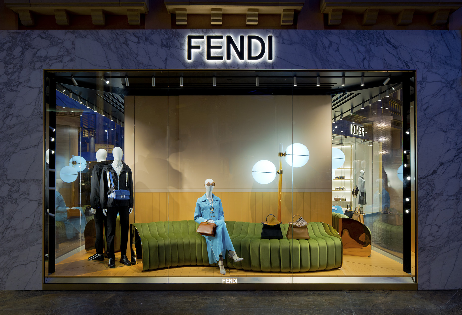 jeff-green-fendi-ext