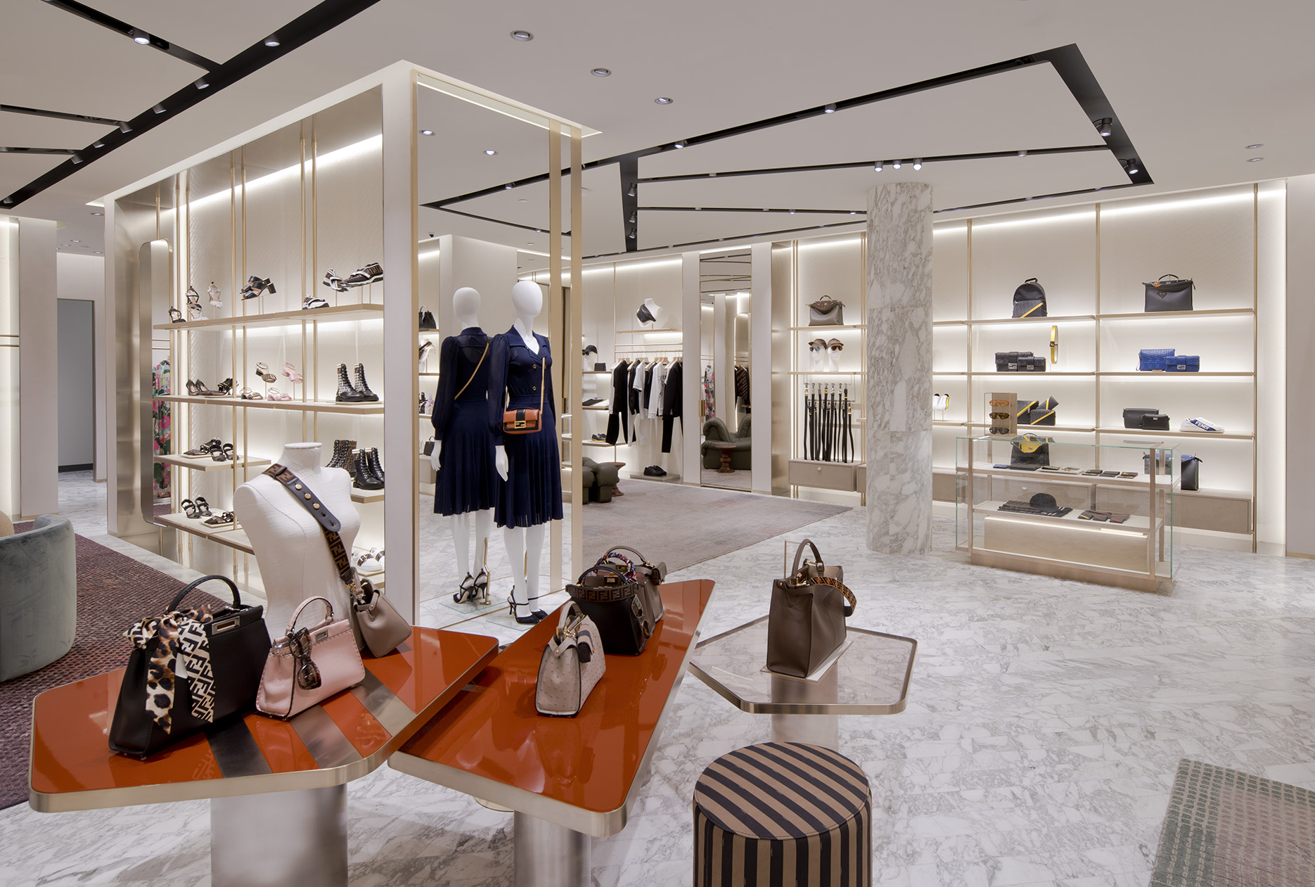 jeff-green-fendi-interior2