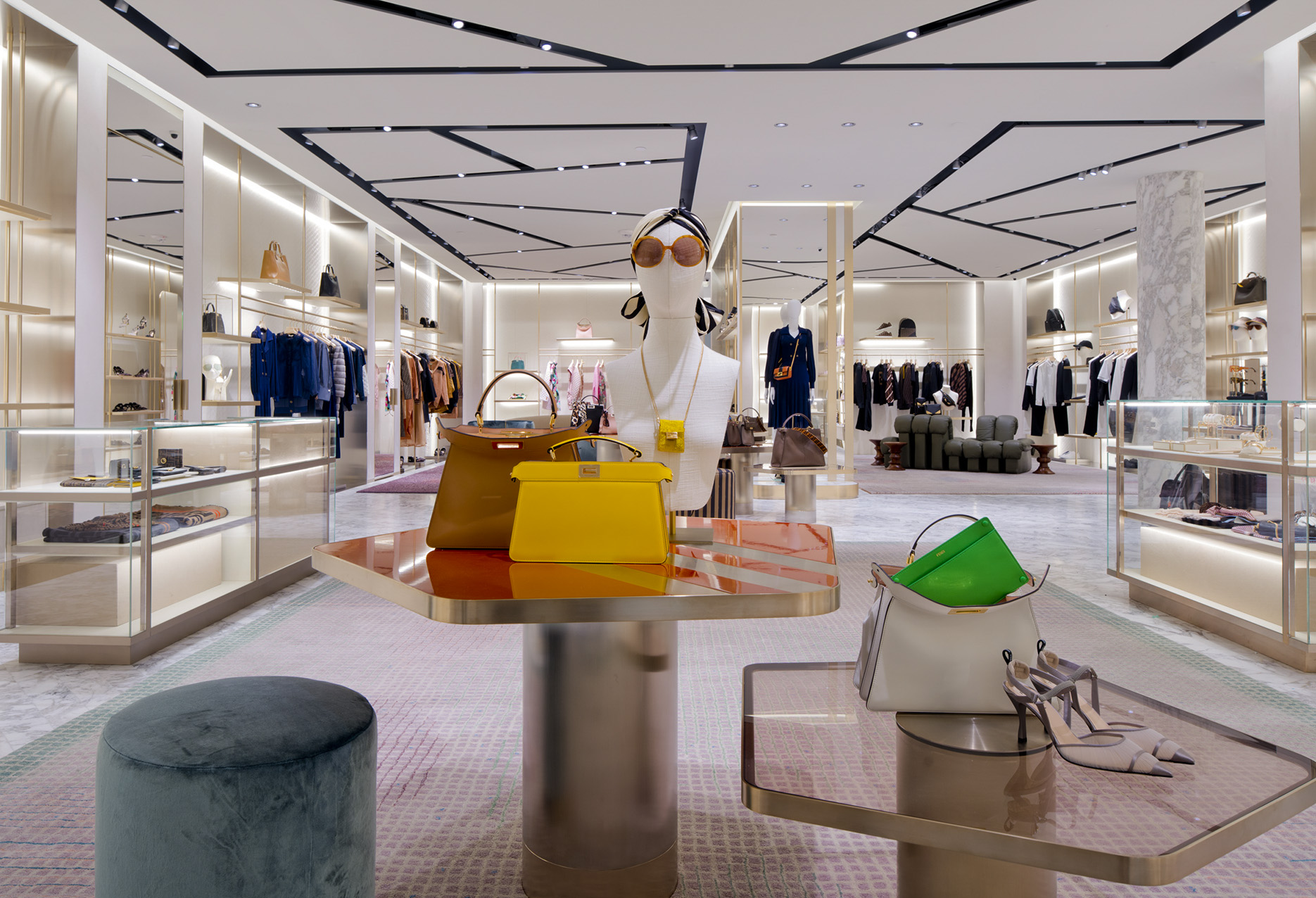 jeff-green-fendi-store
