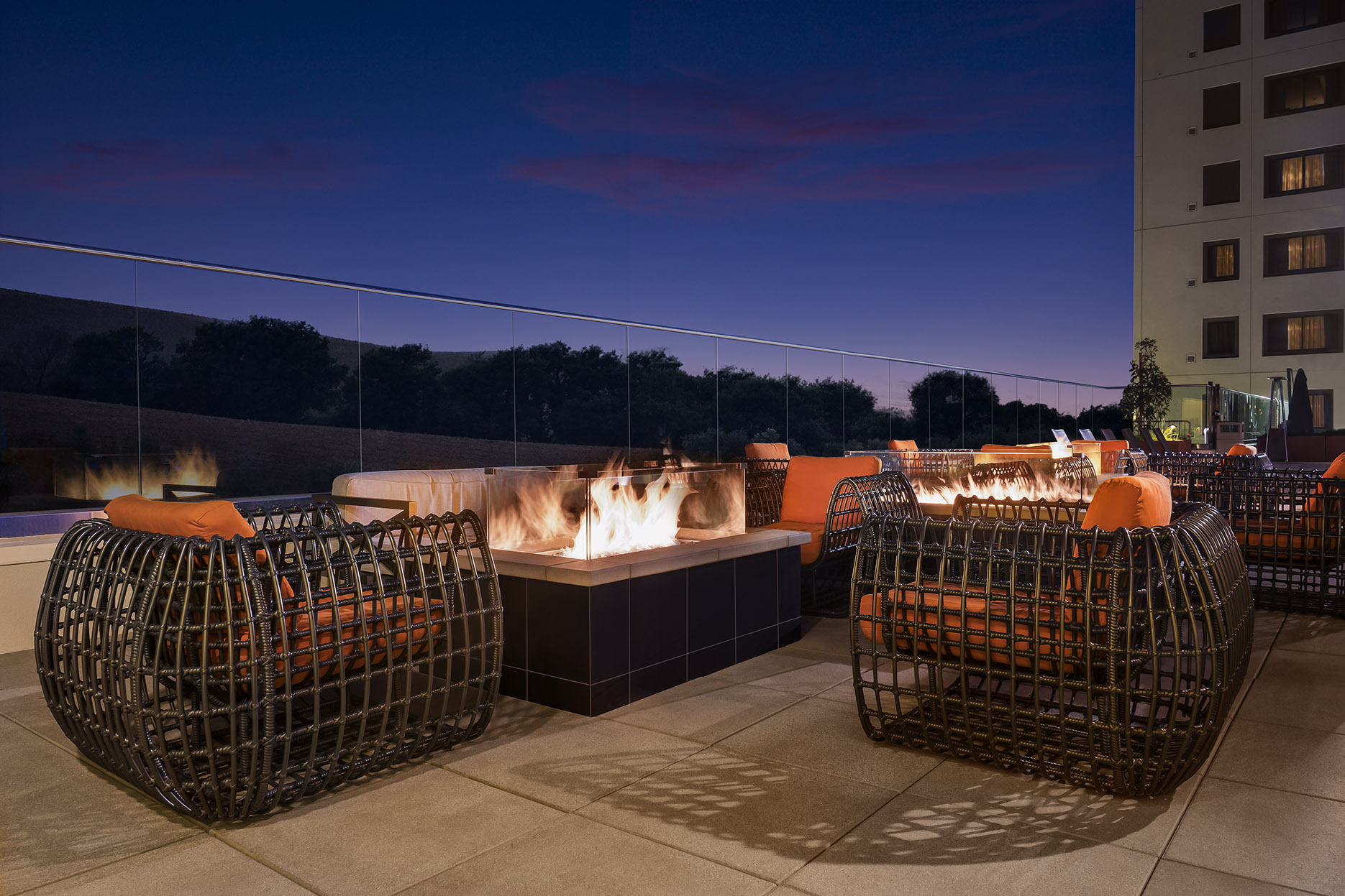 jeff-green-firepit-lounge-chumash
