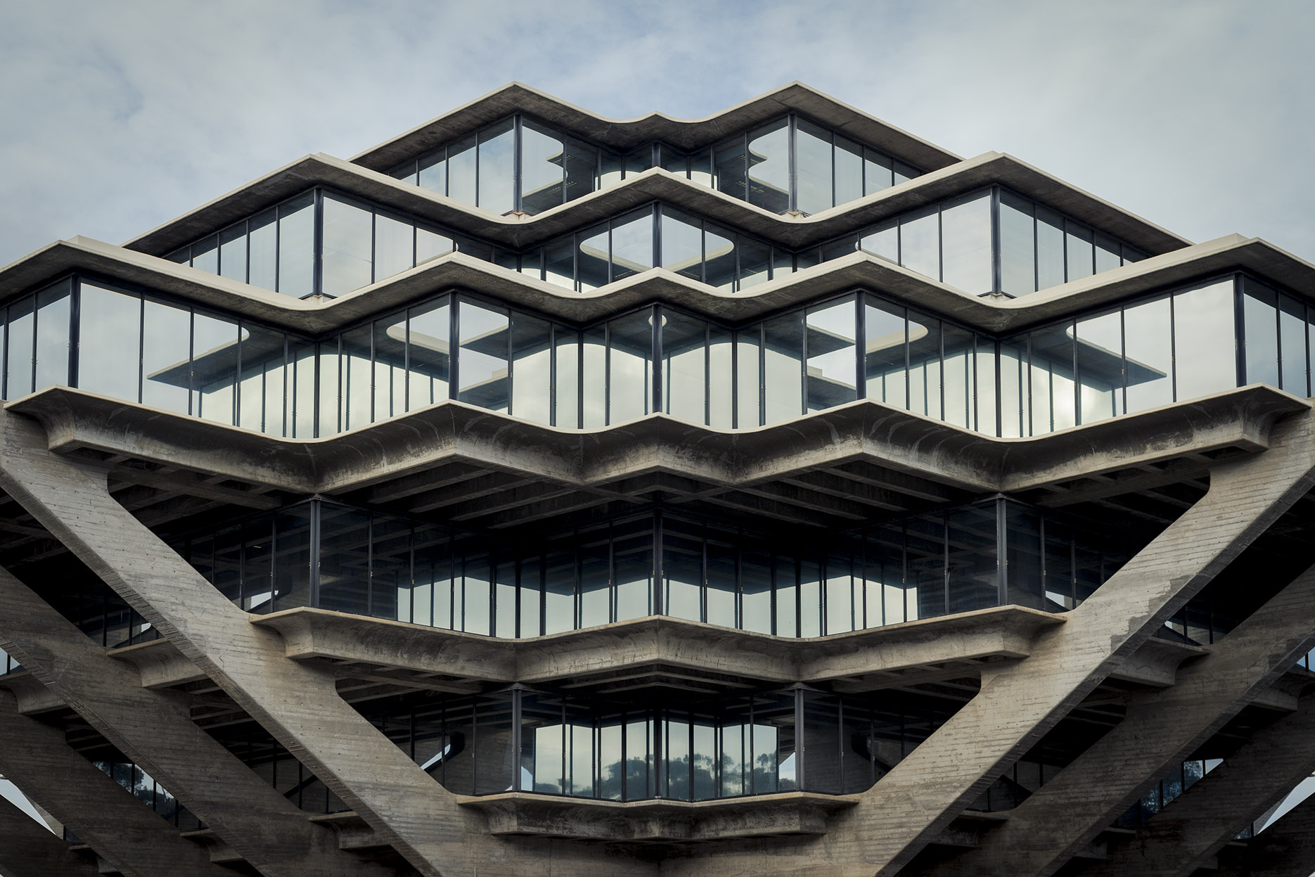 jeff-green-geisel-library-windows