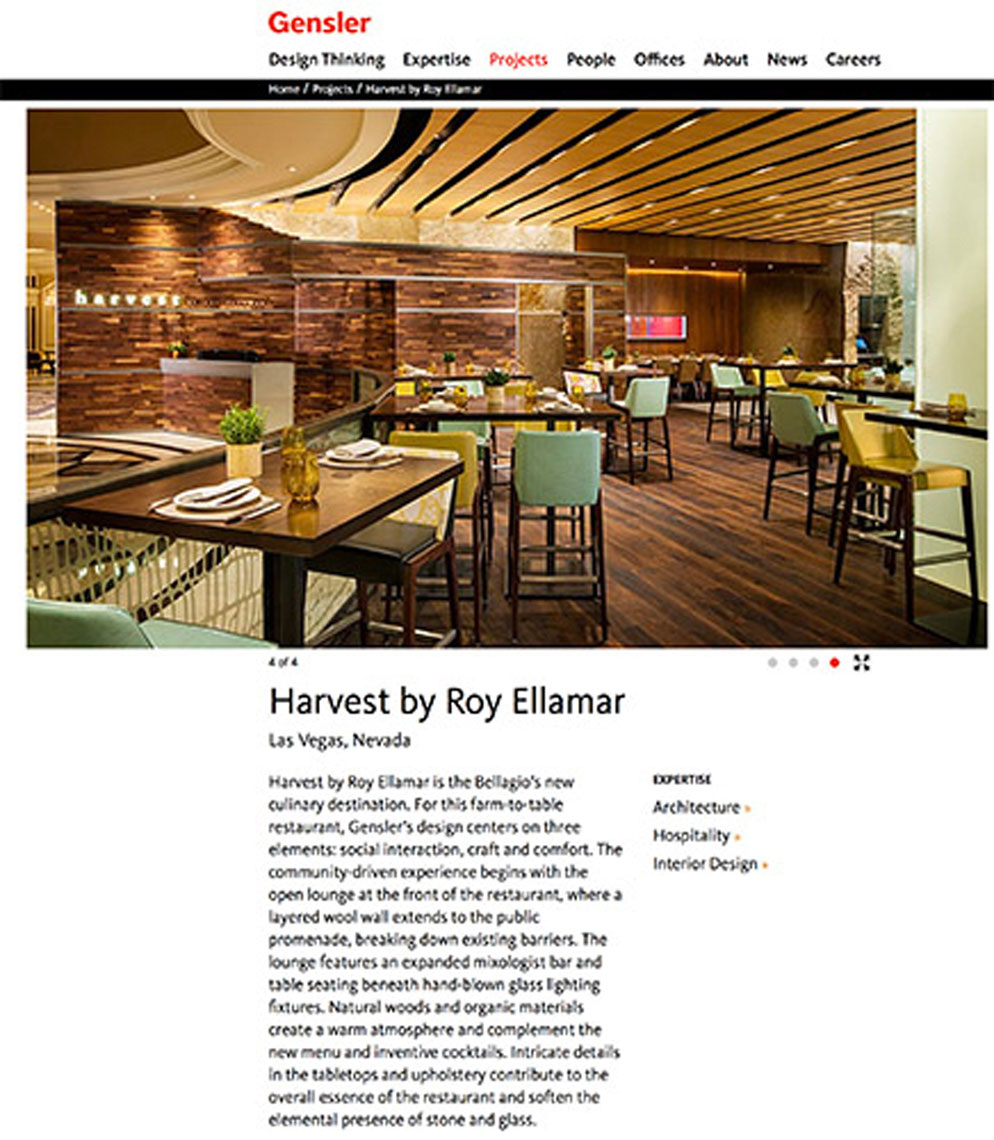 jeff-green-gensler-harvest-bar