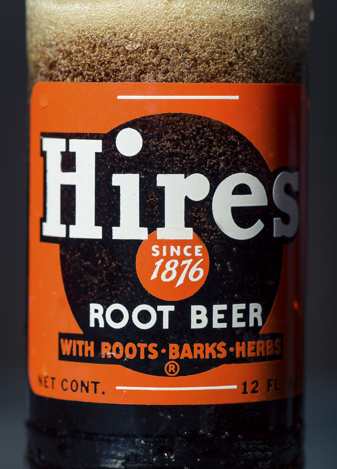 jeff-green-hires-rootbeer