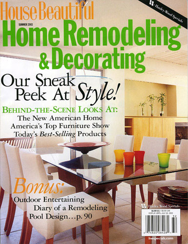 jeff-green-home-remodeling