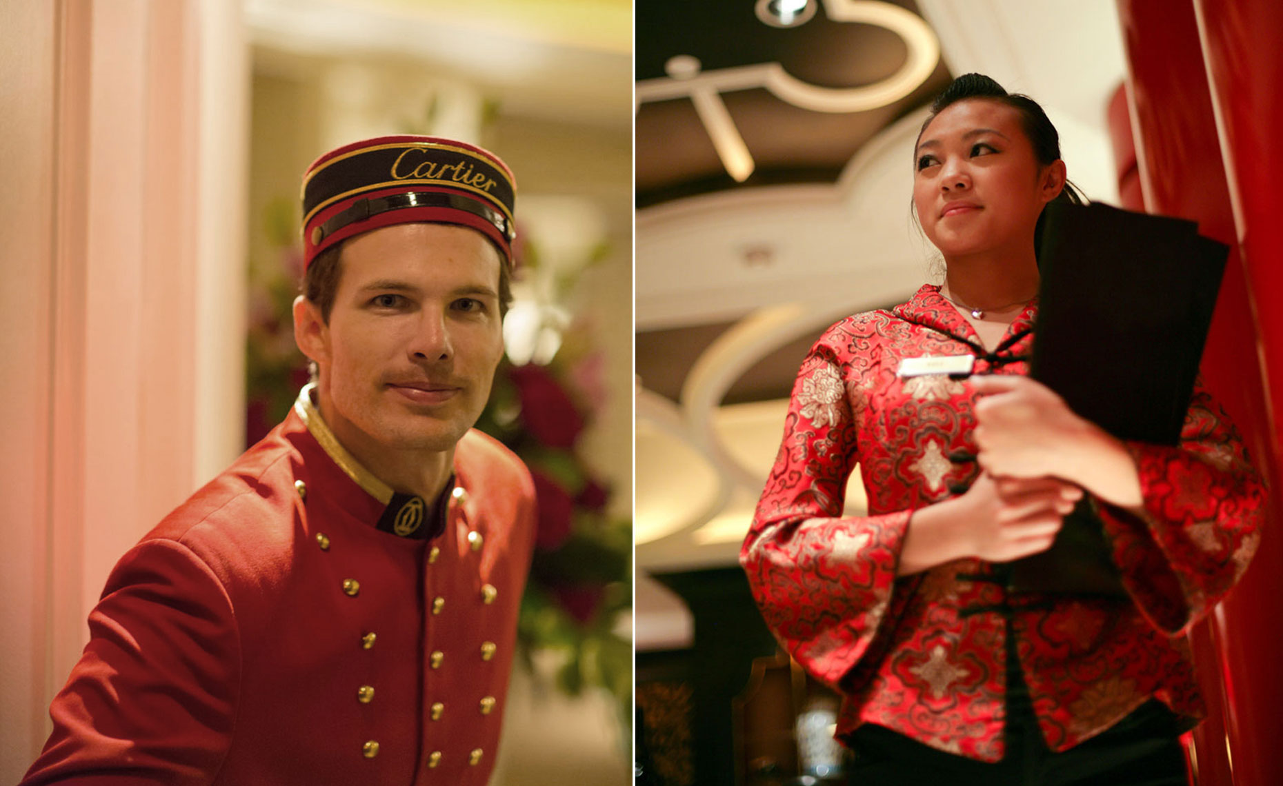 jeff-green-hotel-resort-and-retail-staff-portraits