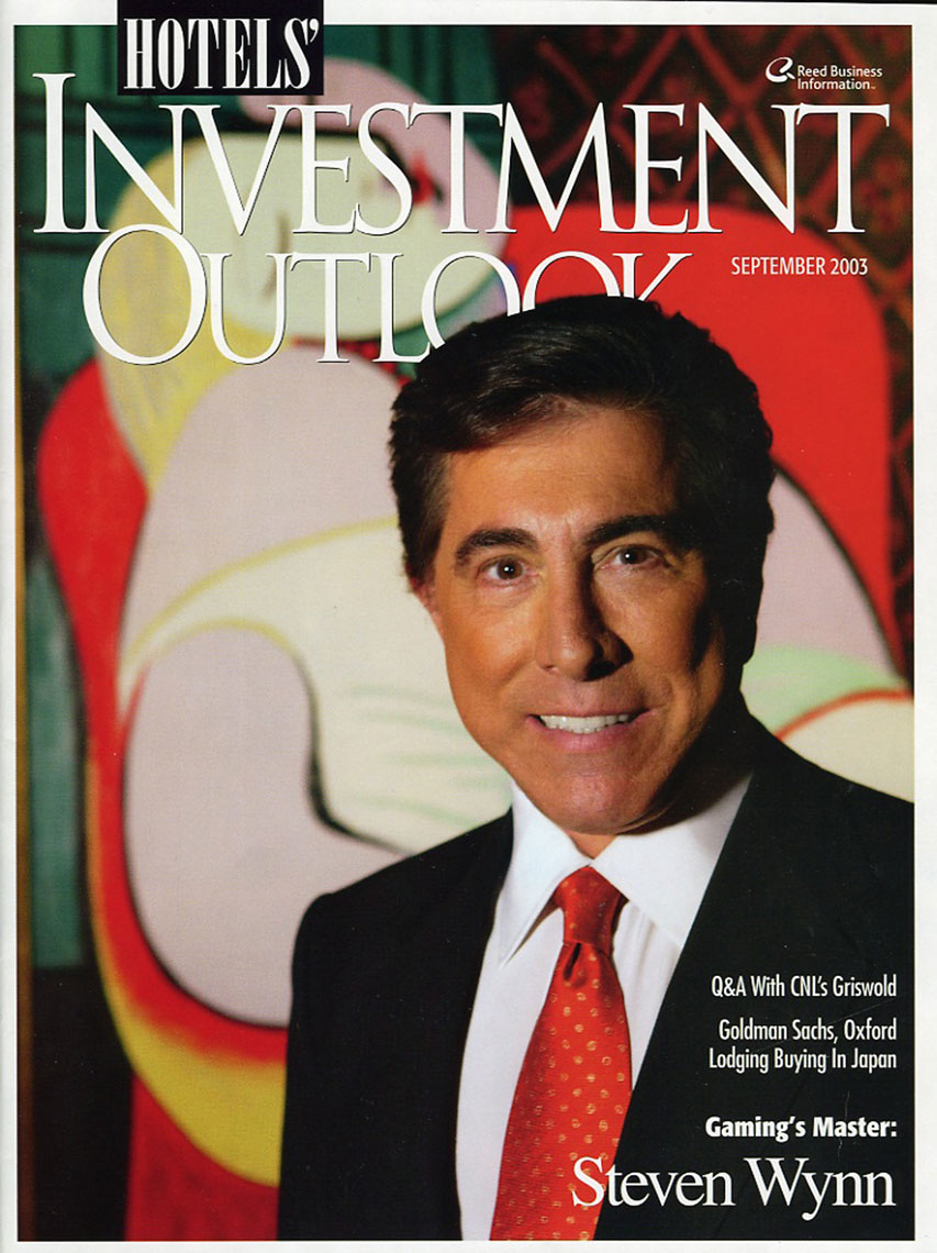 jeff-green-investment-outlook-steve-wynn