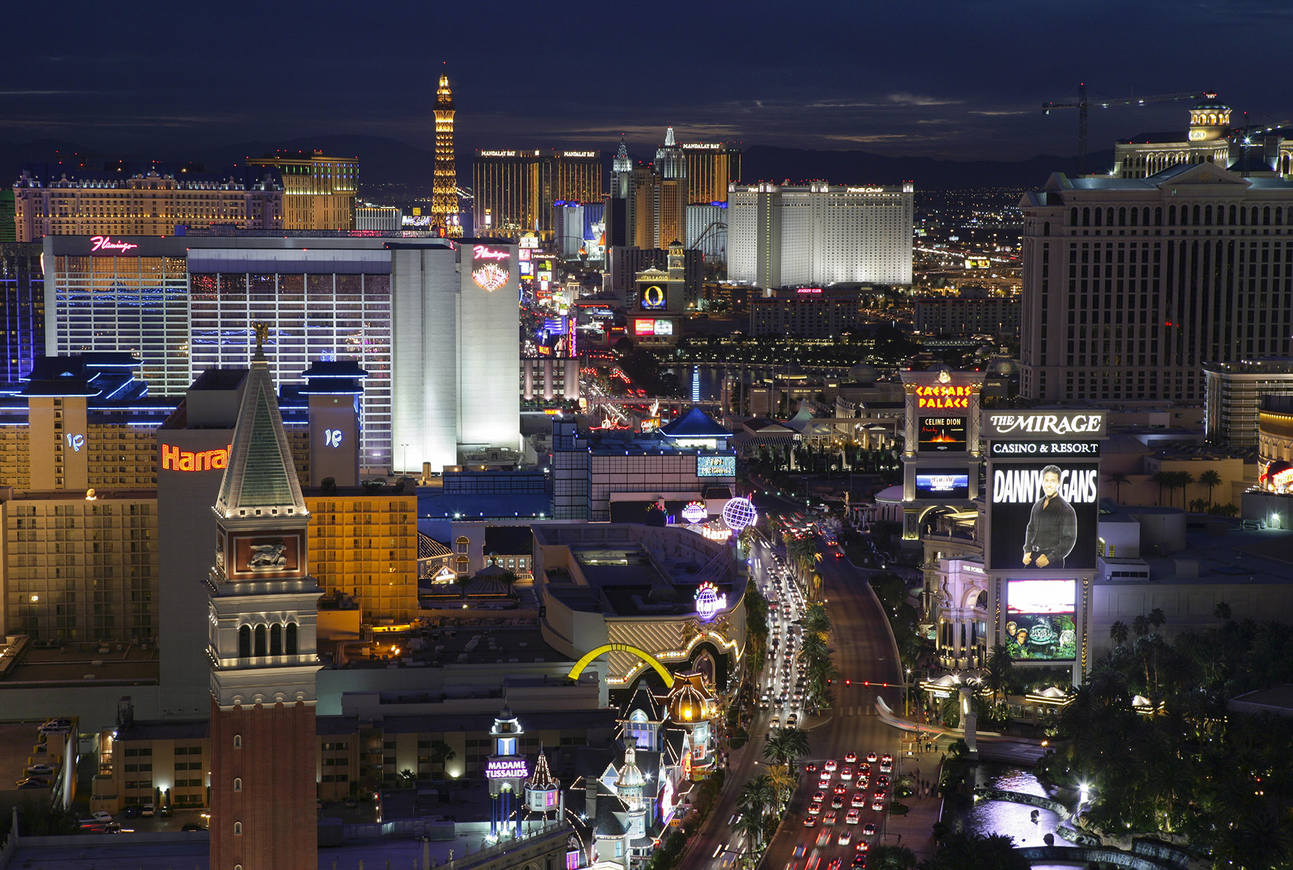jeff-green-lasvegas-strip-1