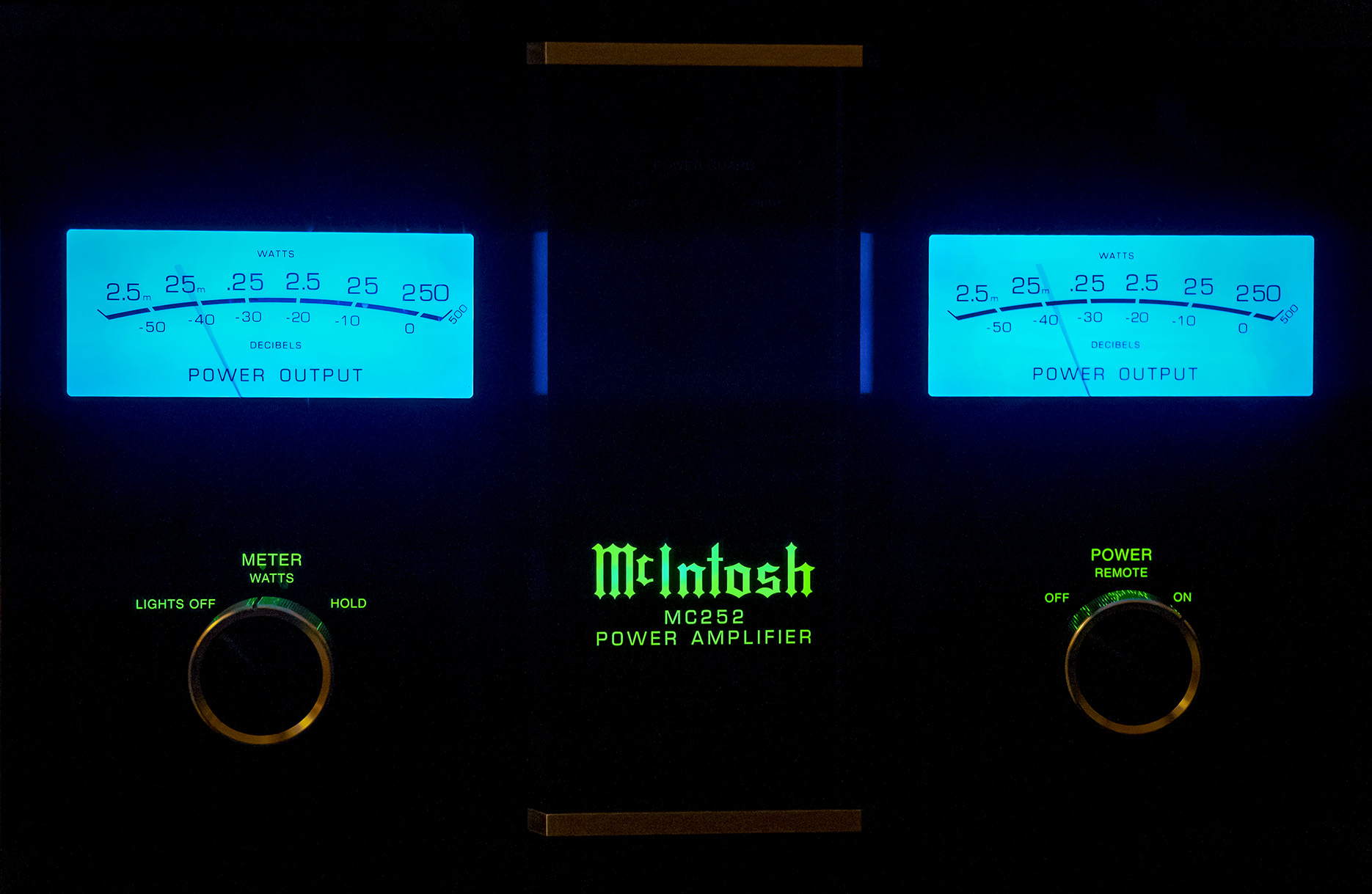 jeff-green-mcintosh-amp
