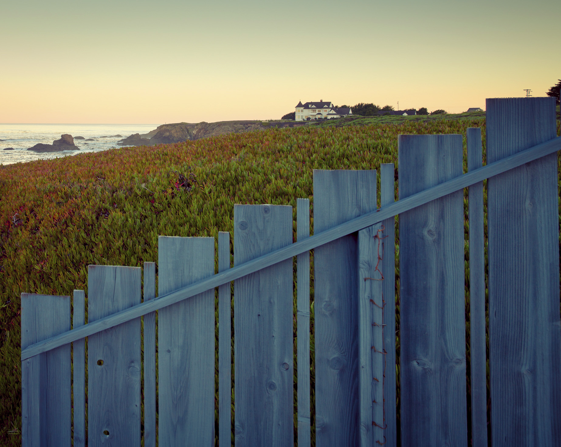 jeff-green-mendocino-fence