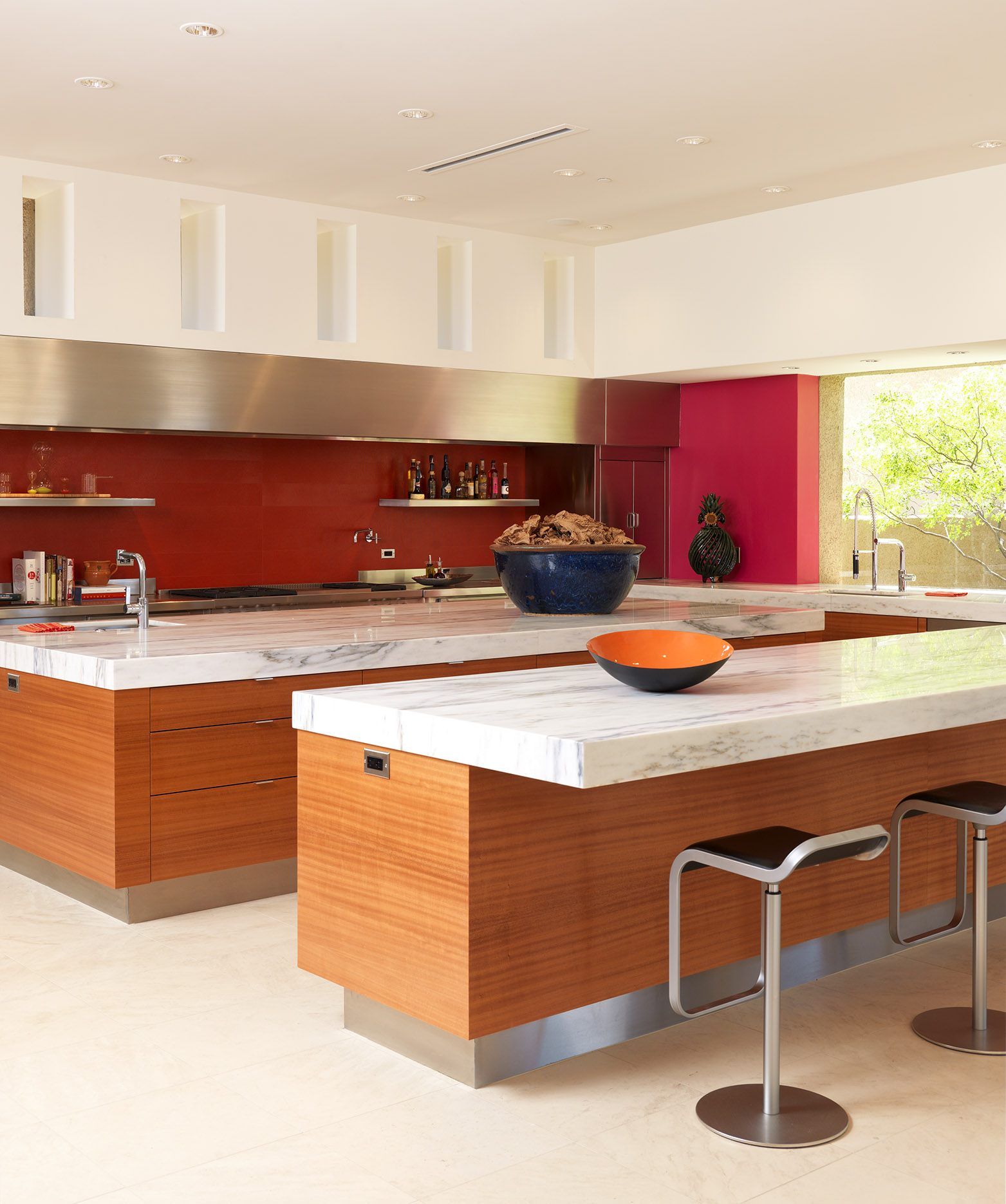 jeff-green-modern-kitchen