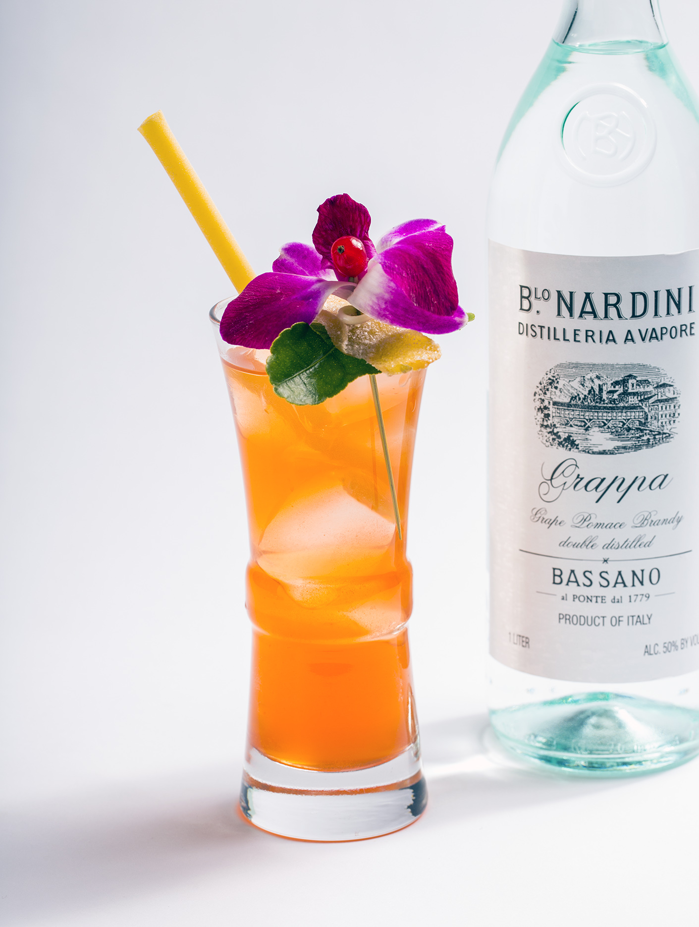 jeff-green-nardini-cocktail
