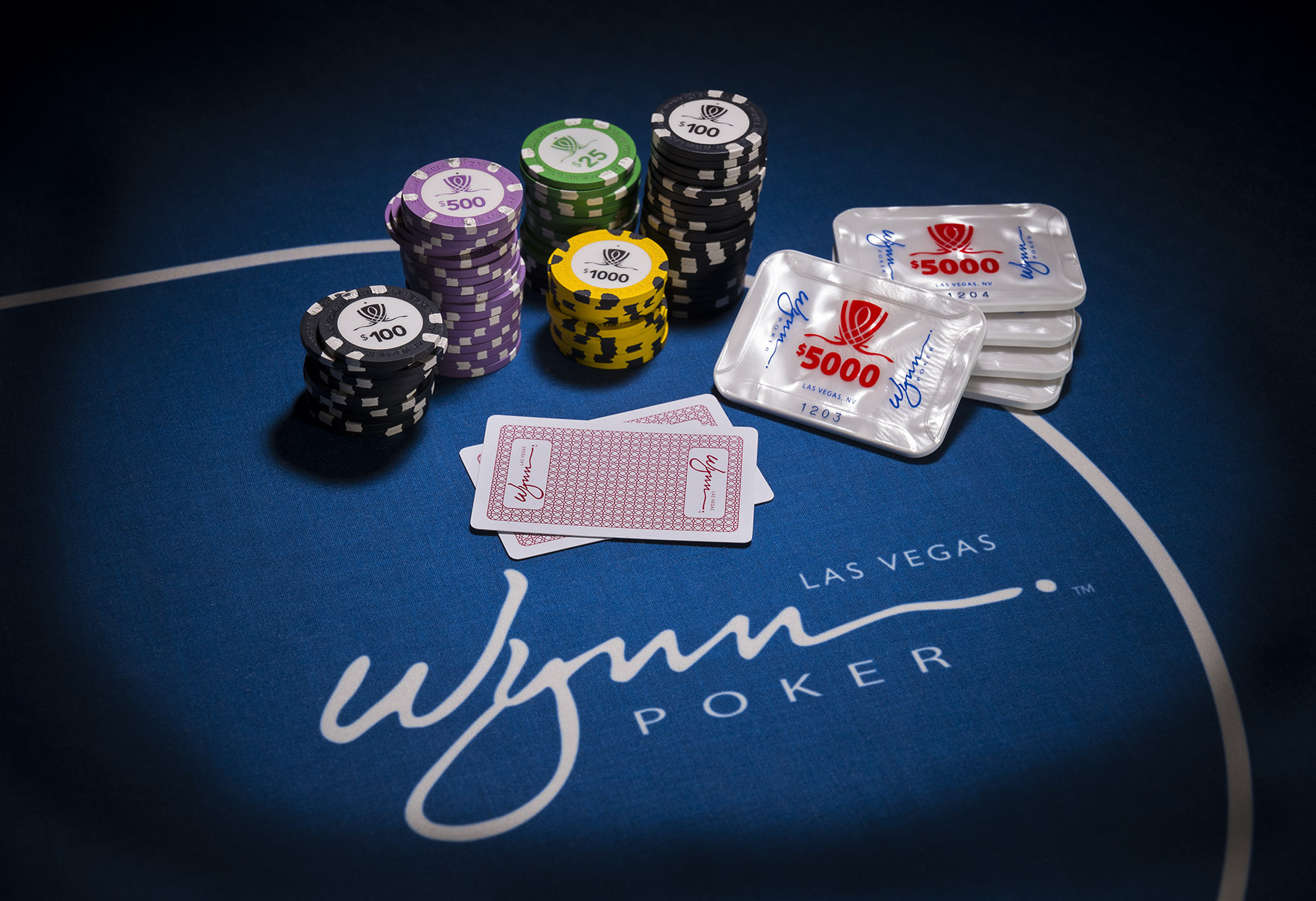 jeff-green-poker-chips-cards-wynn