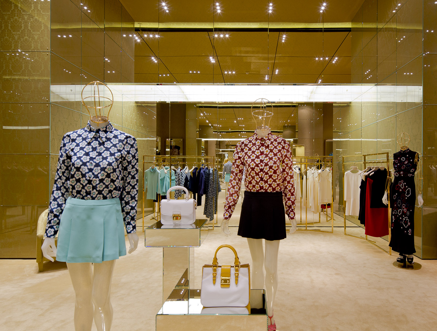 jeff-green-prada-store