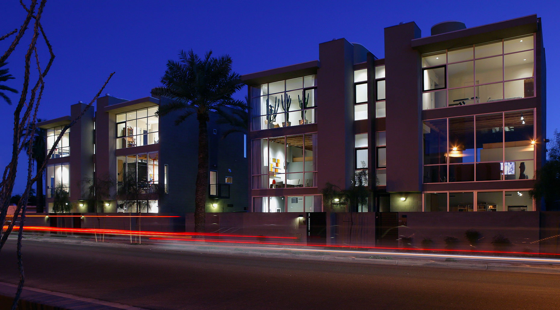 jeff-green-residential-architecture-exterior-phoenix-arizona-condos