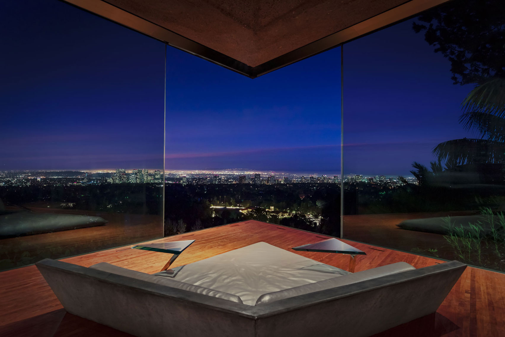 jeff-green-residential-architecture-interior-goldstein-house-john-lautner
