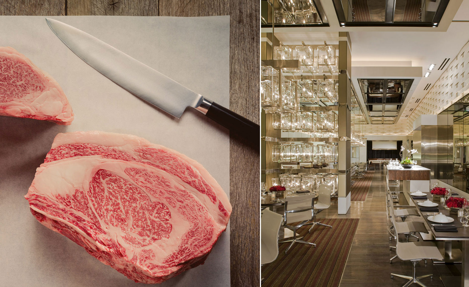 jeff-green-resort-interiors-cut-restaurant-steak