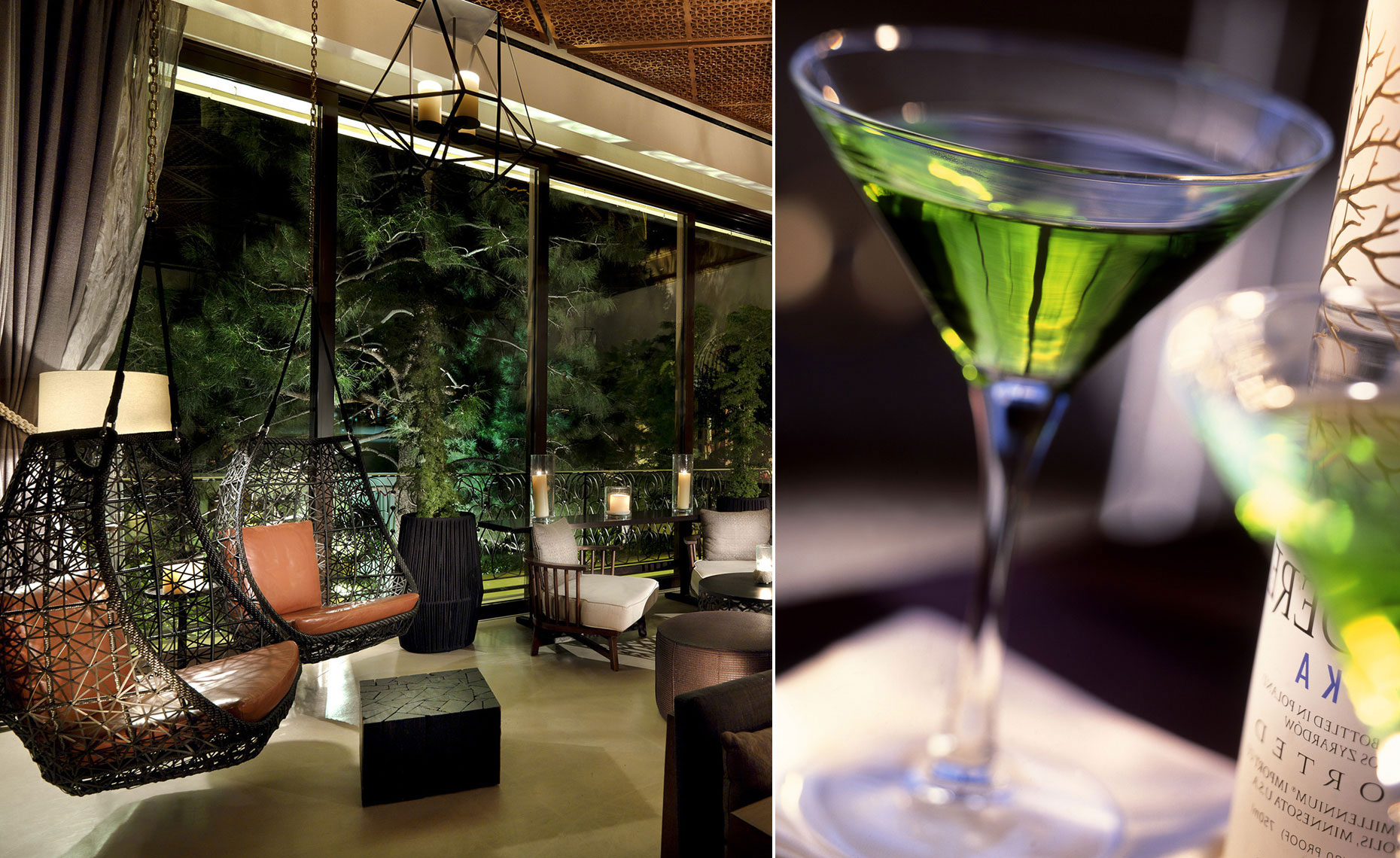 jeff-green-resort-interiors-la-cave-wynn-las-vegas-apple-martini-cocktail