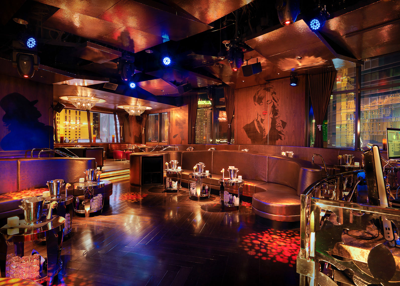 jeff-green-resort-interiors-marquee-nightclub-las-vegas