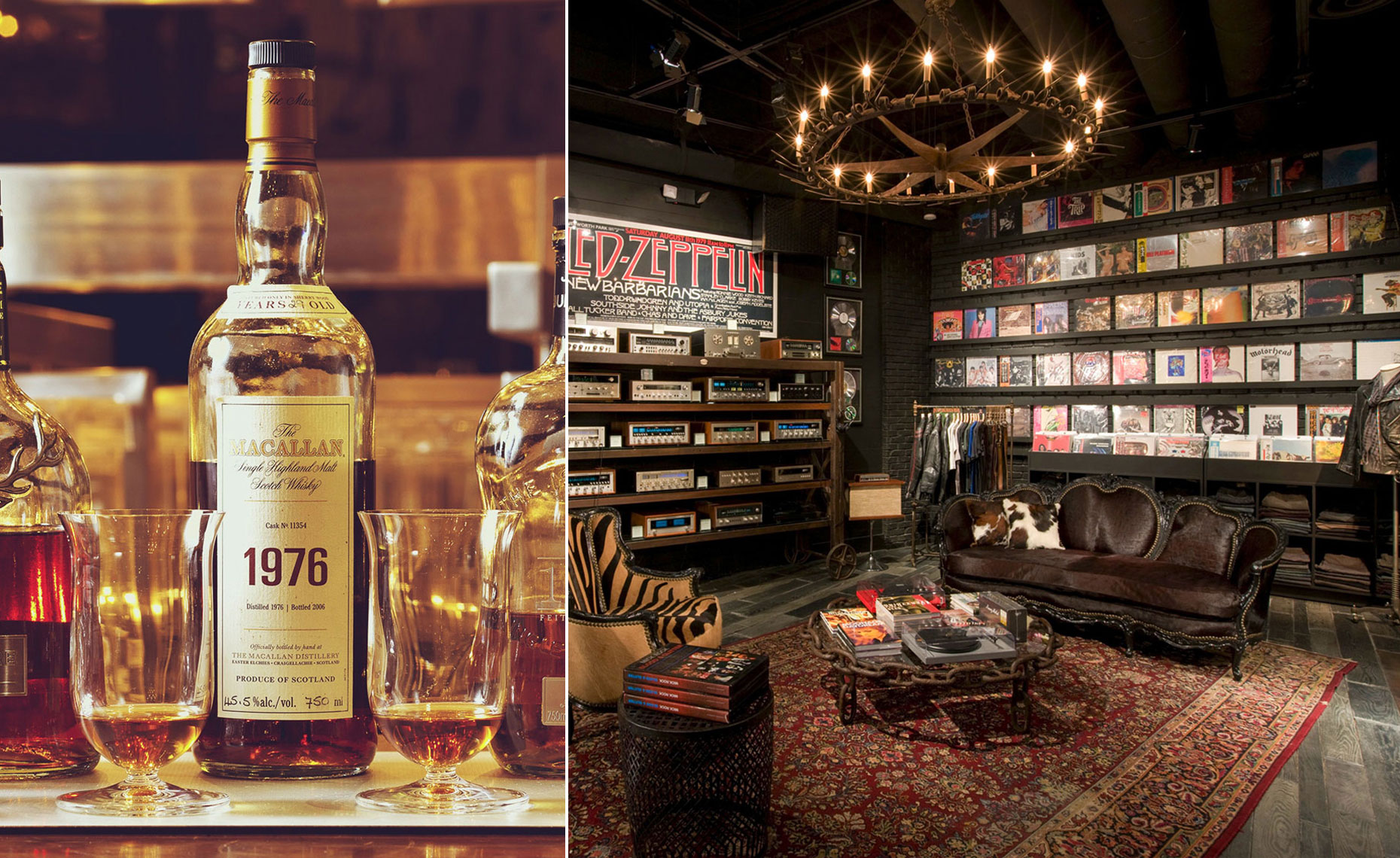 jeff-green-resort-interiors-retail-john-varvatos-store-hard-rock-hotel-las-vegas-scotch-tasting