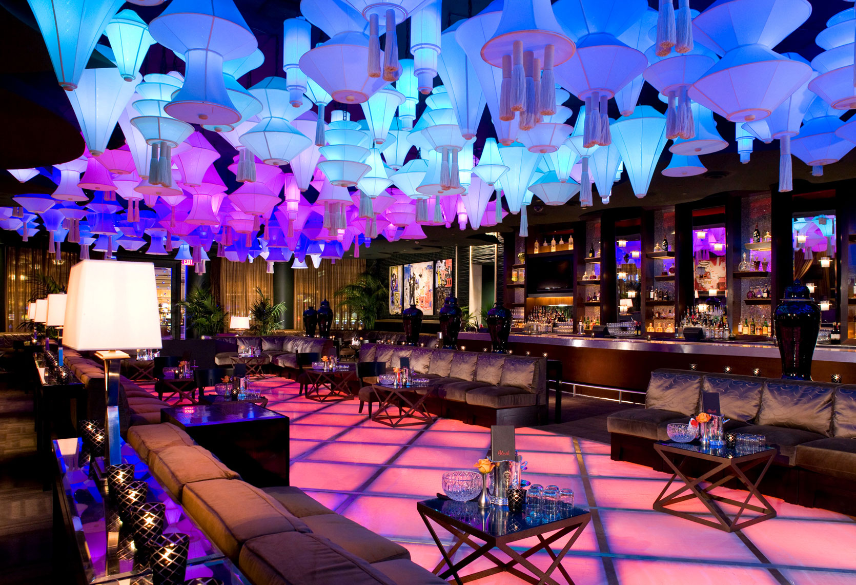 jeff-green-resort-interiors-wynn-nightclub