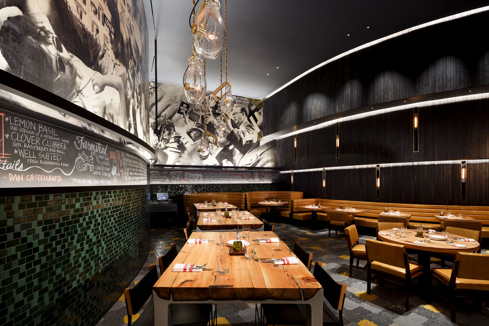 jeff-green-resort-restaurant-interiors-five-50-pizza-las-vegas
