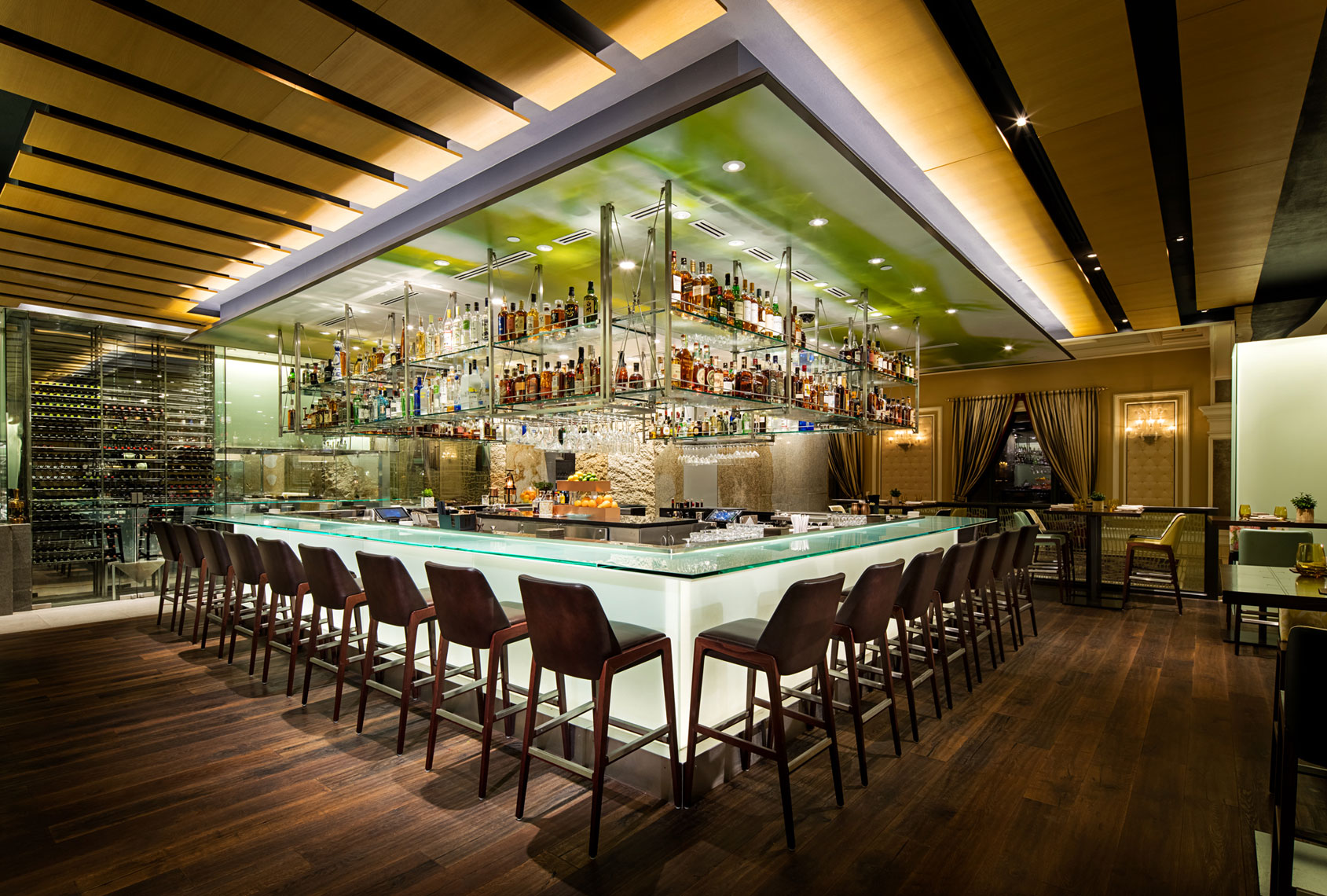 jeff-green-resort-restaurant-interiors-harvest-bar