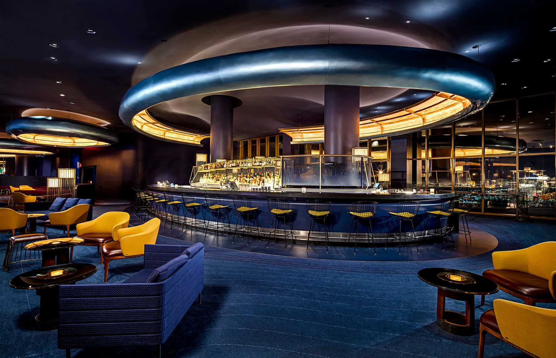 jeff-green-resort-restaurant-interiors-skyfall-bar-and-lounge-las-vegas