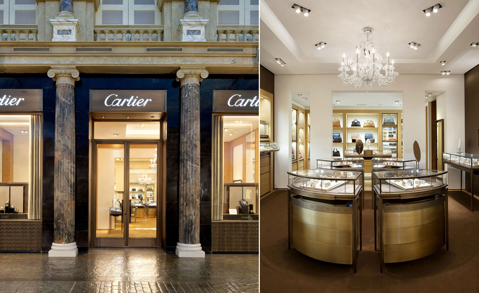 jeff-green-resort-retail-cartier-store-front-and-interiors