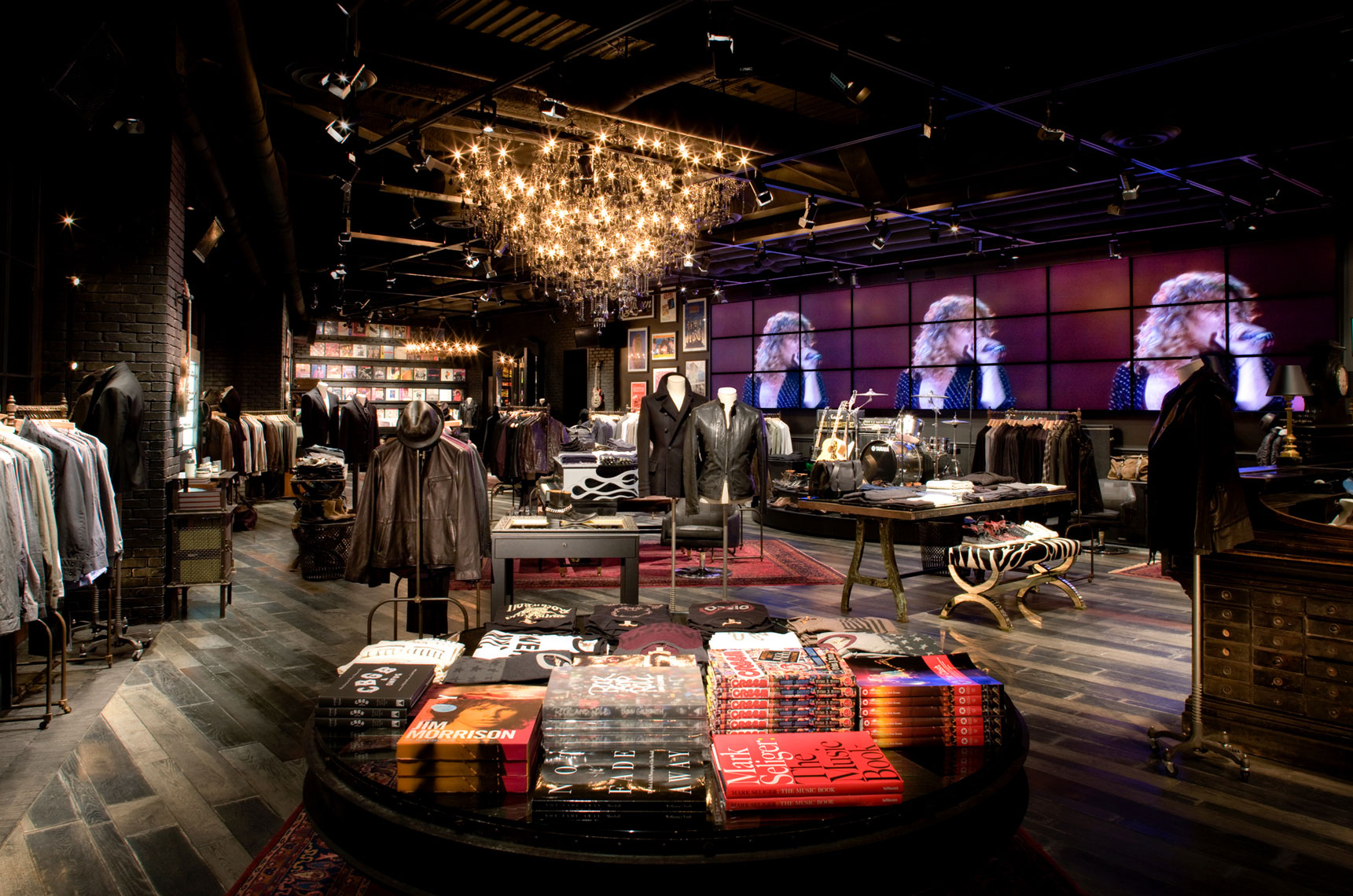jeff-green-resort-retail-interiors-john-varvatos-store-hard-rock-hotel-las-vegas