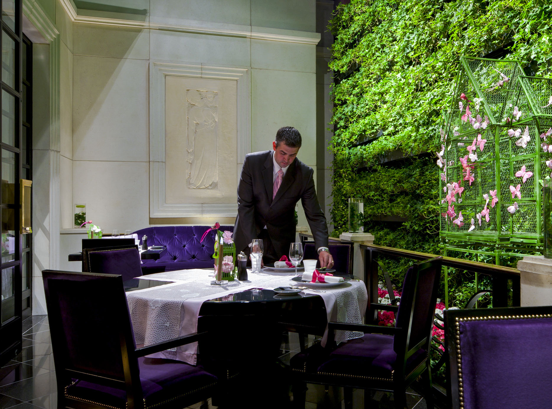 jeff-green-robuchon-setting