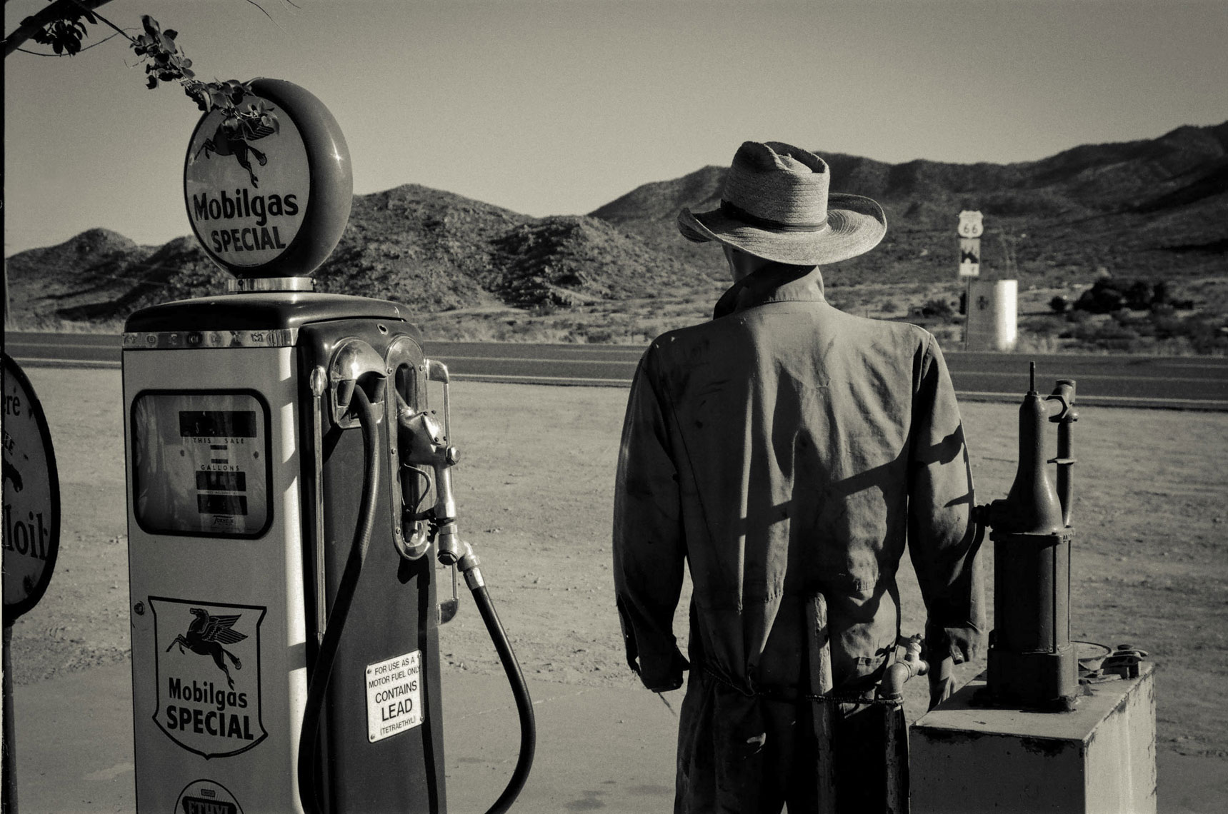 jeff-green-route-66-gas-station