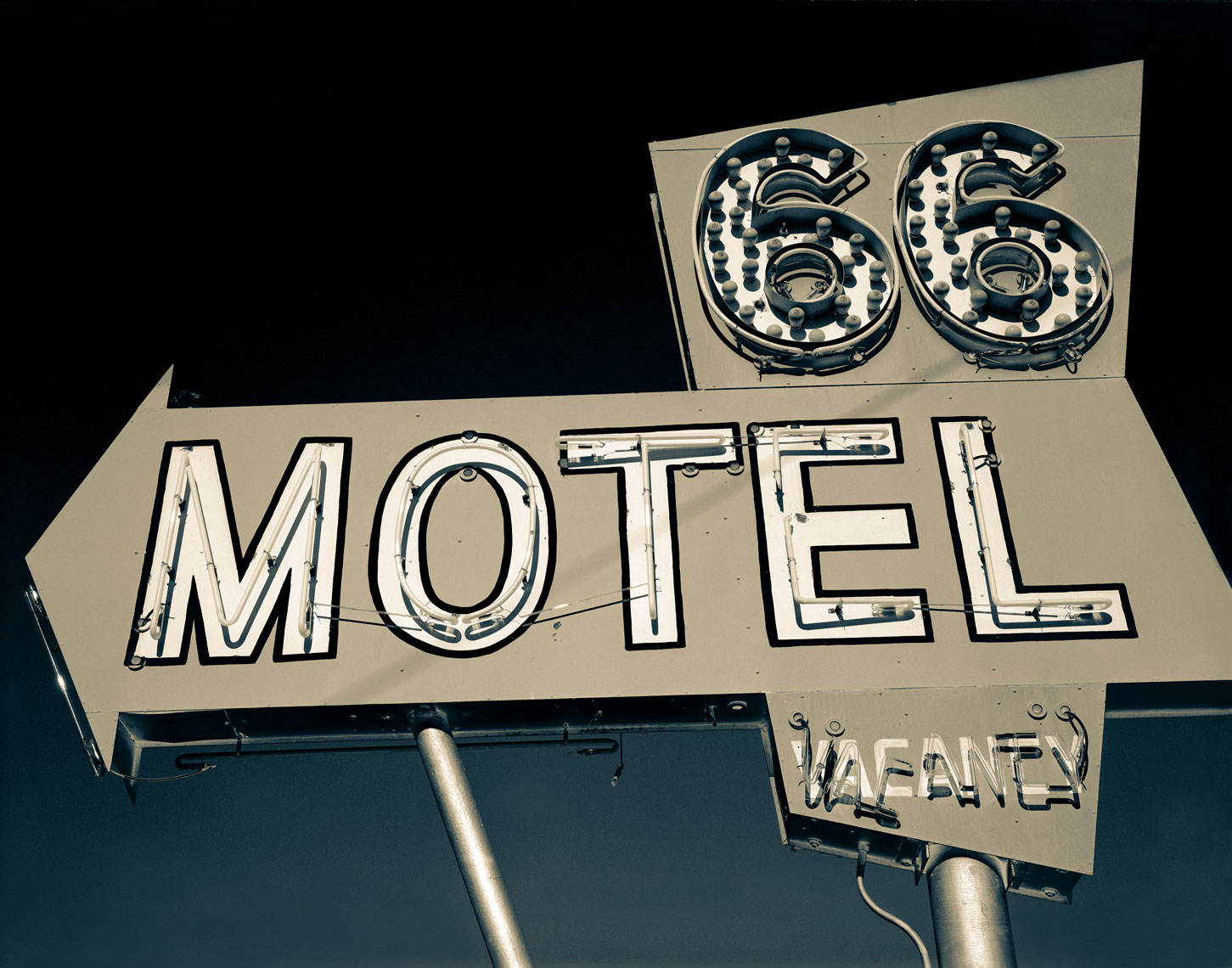 jeff-green-route-66-vintage-sign-photo