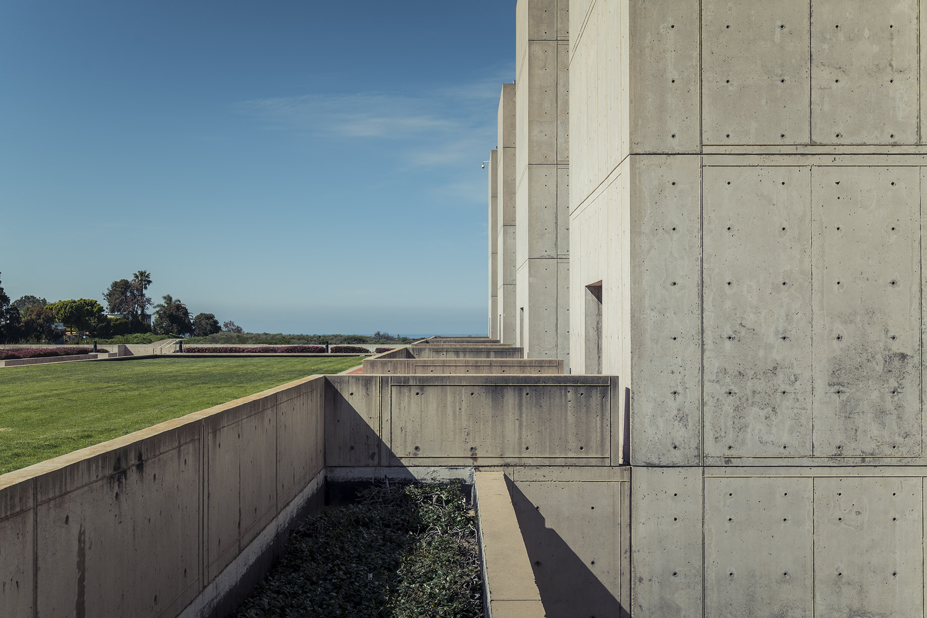 jeff-green-salkinstitute2
