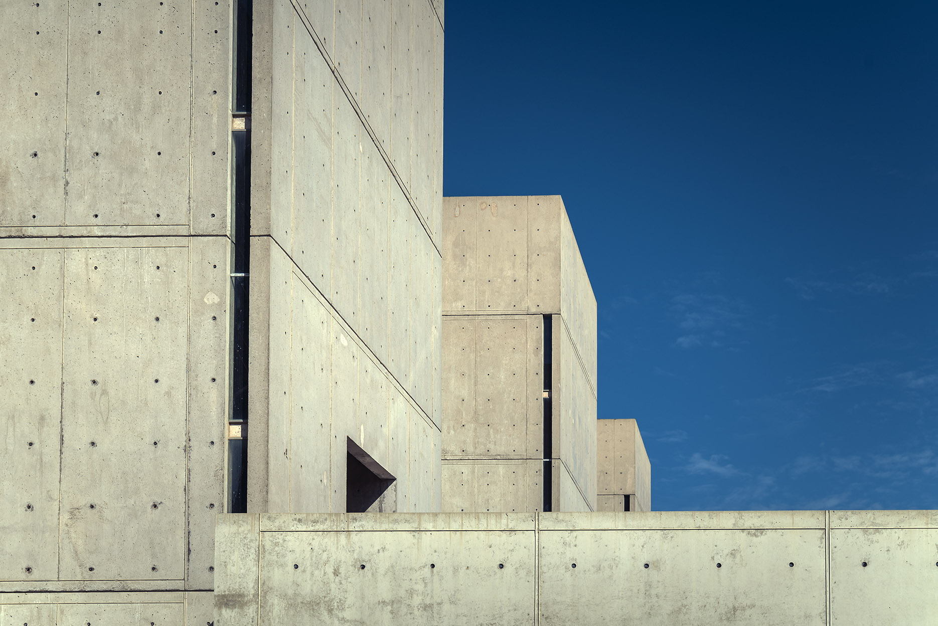 jeff-green-salkinstitute4