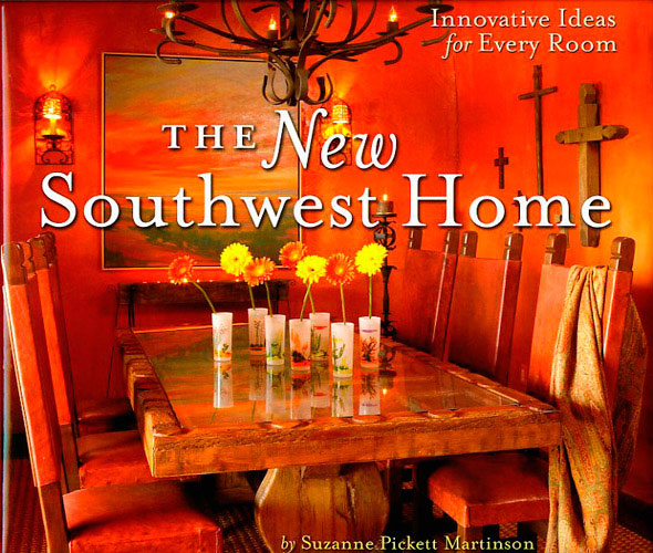 jeff-green-southwest-home