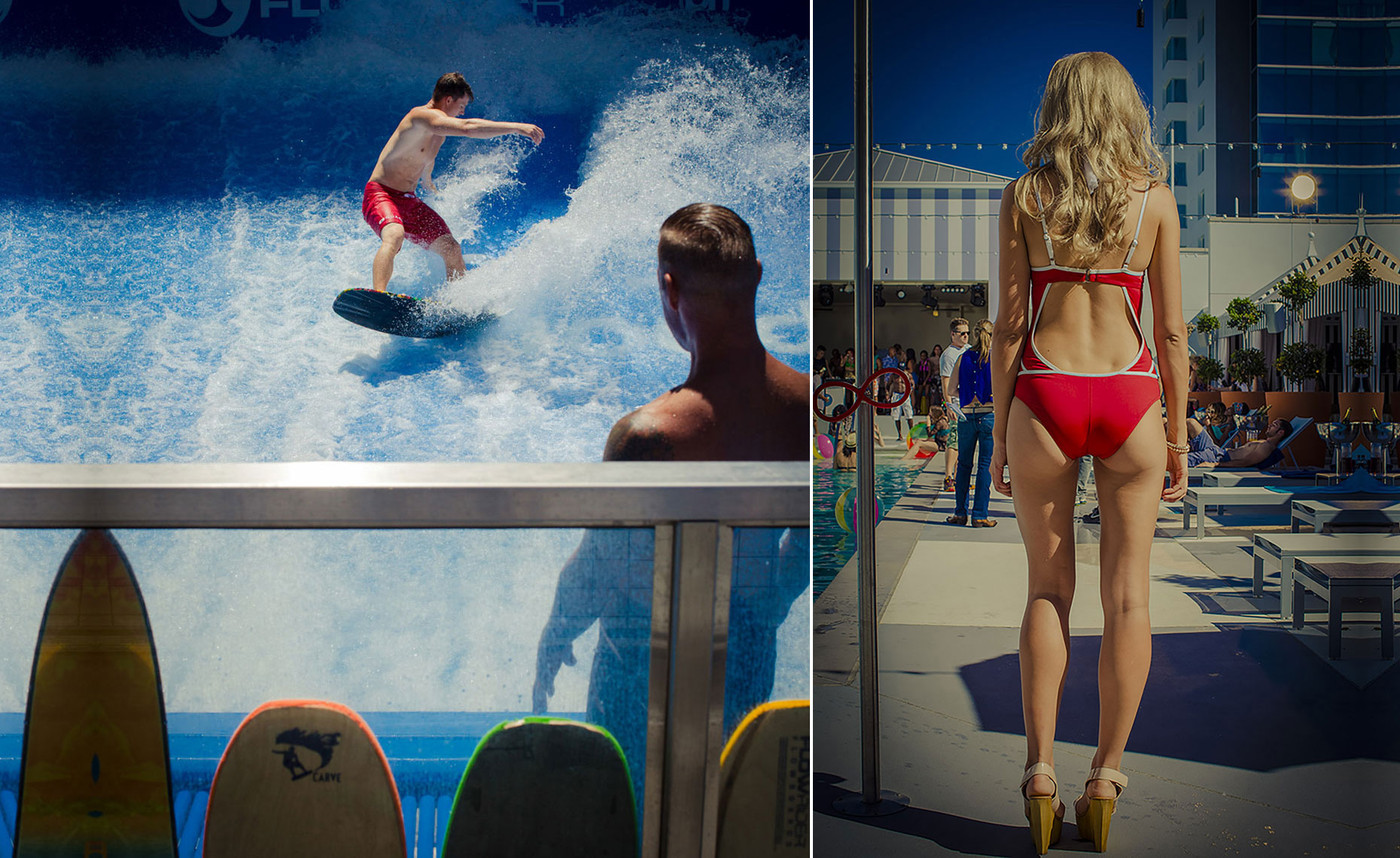 jeff-green-surfing-girl-in-bikini-at-sls-pool