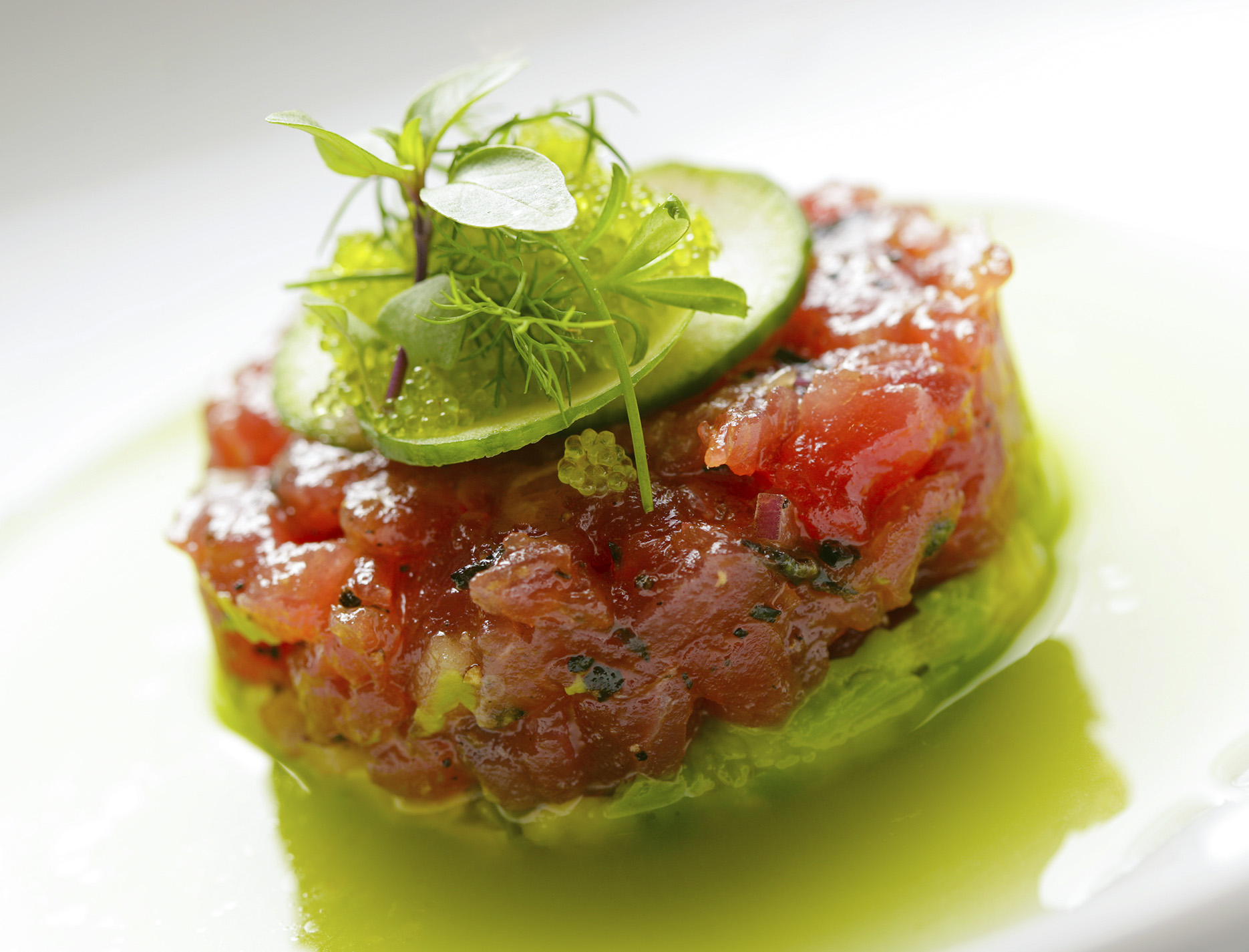 jeff-green-tuna-tartare