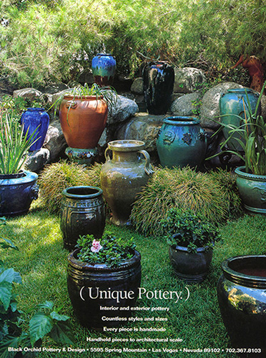 jeff-green-unique-pottery