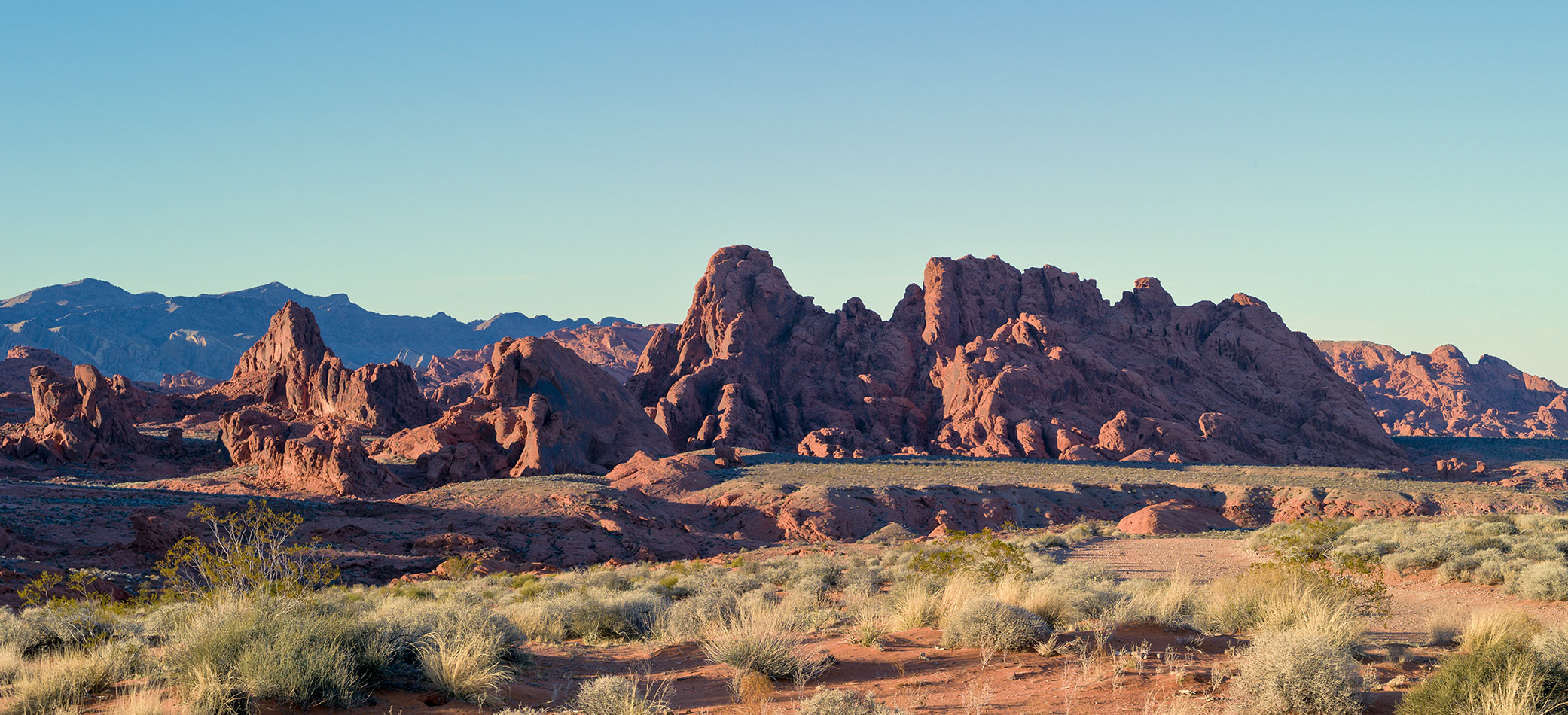 jeff-green-valleyoffire-rocks