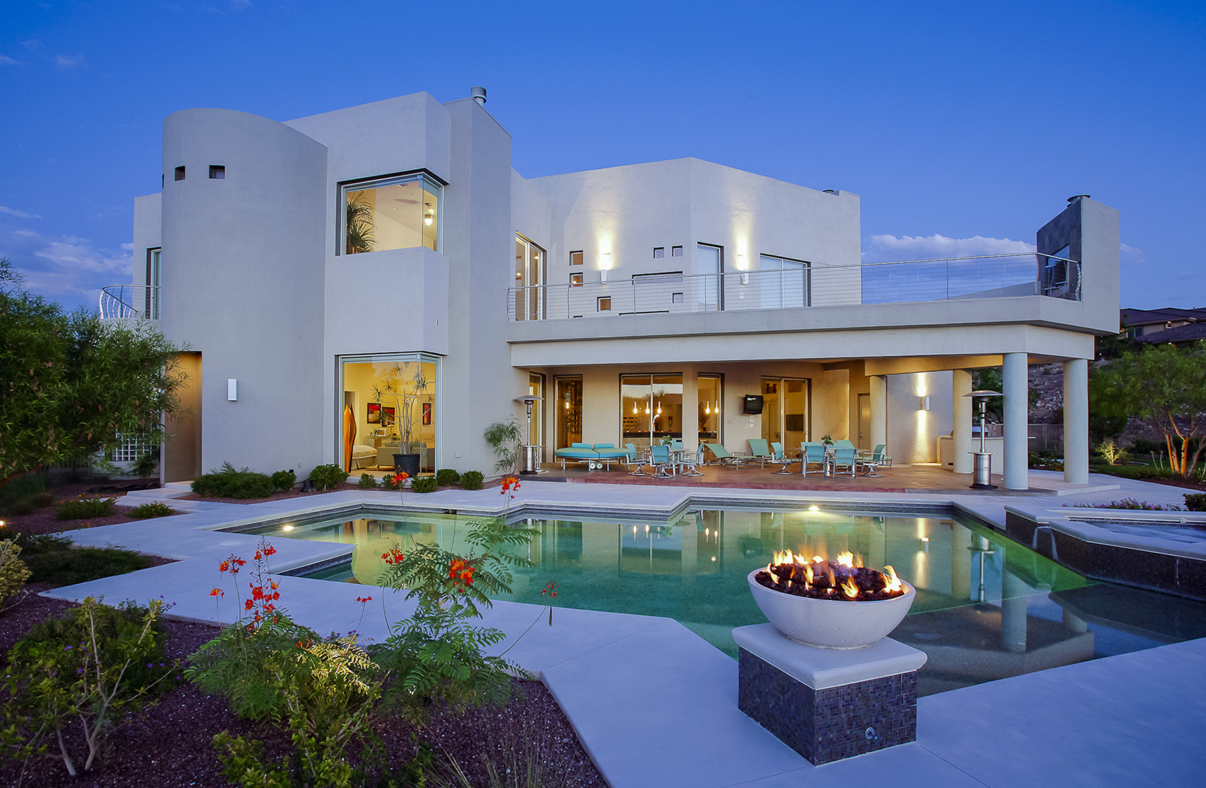 jeff-green-vegas-house-1