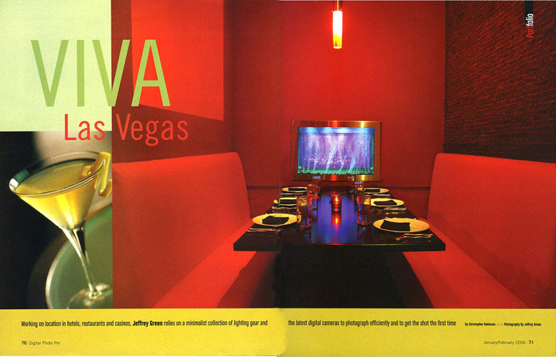 jeff-green-viva-las-vegas
