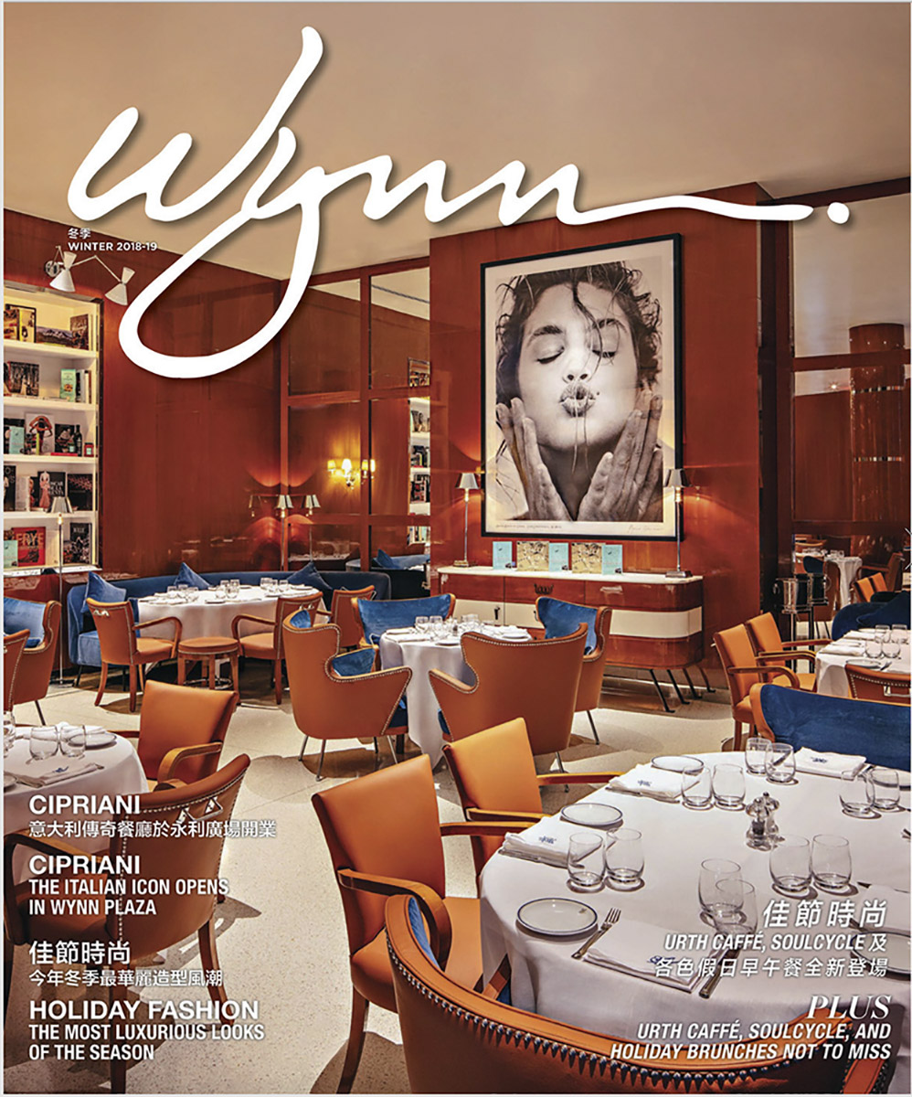 jeff-green-wynn-mag-cover